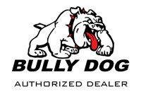 Picture for manufacturer Bully Dog Technologies