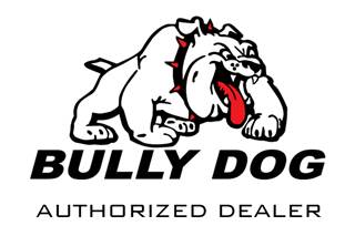 Image du fabricant Bully Dog Technologies