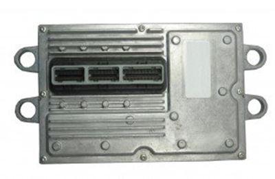 FICM48R - FICM (48V - Pre-programmed) - Ford 2003 - 2007