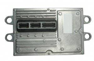 FICM58R - FICM (58V - Pre-programmed) - Ford 2003 - 2007