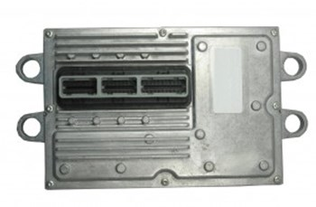 Picture of FICM (58V - Pre-programmed) - Ford 2003 - 2007