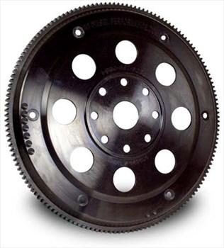 Picture of BD Black Oxide Flex Plate Dodge 1994 - 2007