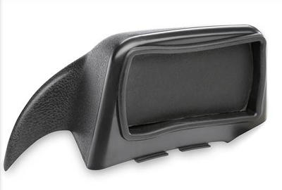 EDG28501 - Edge Products CS2/CTS2 Dash Mount - GM 2007.5-2013 Basic Interior