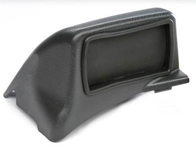 EDG38503 - Edge Products CS2/CTS2 Dash Mount - Dodge 1998.5-2002