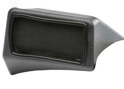 EDG38504 - Edge Products CS2/CTS2 Dash Mount - Dodge 2003-2005