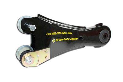 1032100 - BD Cam Caster Adjuster Kit - Ford 2005-2010