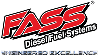 Picture for manufacturer FASS Fuel Systems