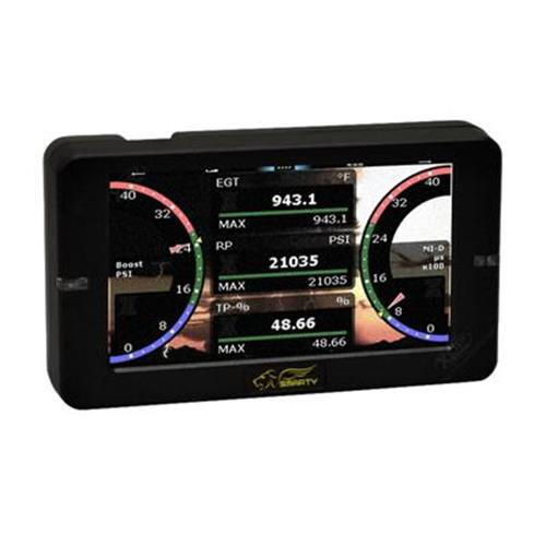 S2G - Smarty Touch Programmer - Dodge 1998.5-2012