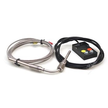 S2GEGT - Smarty Touch EGT Sensor - Dodge 1998.5-2012