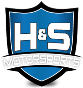 Picture for manufacturer H&S Motorsports