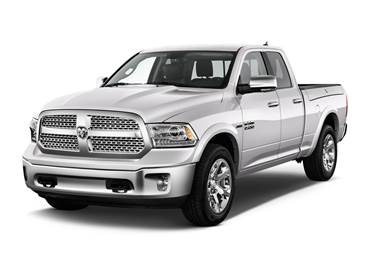 Picture for category Dodge 3.0L EcoDiesel