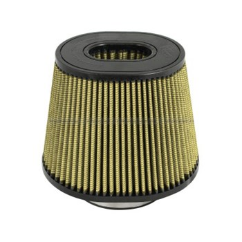 72-91064 - AFE Stage II Cold Air Intake Replacement Filter - Pro Guard 7