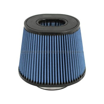 24-91064 - AFE Stage II Cold Air Intake Replacement Filter - Pro 5R
