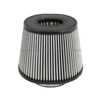 21-91064 - AFE Stage II Cold Air Intake Replacement Filter - Pro Dry S