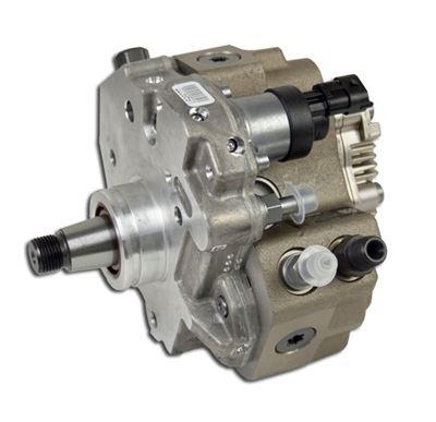0986437334 - Bosch CP3 Common Rail Fuel Pump - Dodge 2007-2012