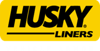 Picture for manufacturer Husky Liners