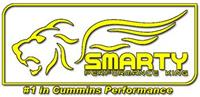 Picture for manufacturer Smarty Tuners