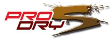 Image de la catégorie Pro Dry S Kits