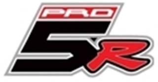 Image de la catégorie Pro5R Kits