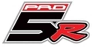 Picture for category Pro5R Kits