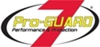 Image de la catégorie Proguard 7