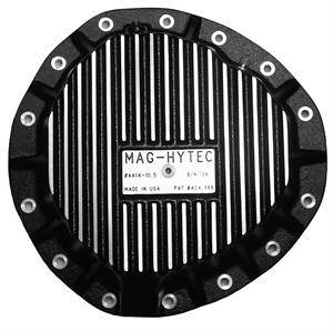 AA14-10.5 - Mag-Hytec Differential Cover - Rear AA14-10.5