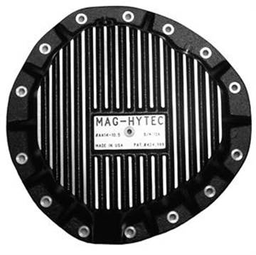 Picture of Mag-Hytec Differential Cover - Rear AA14-10.5