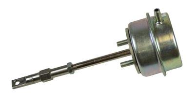 1047151 - BD Turbo Boost Control Kit Dodge 1999 - 2002