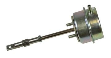 1047154 - BD Turbo Boost Control Kit Dodge 2003 - 2007