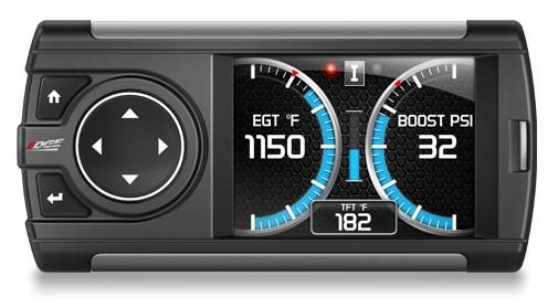 84030 - Edge Products Insight CS2 Digital Gauge Monitoring System