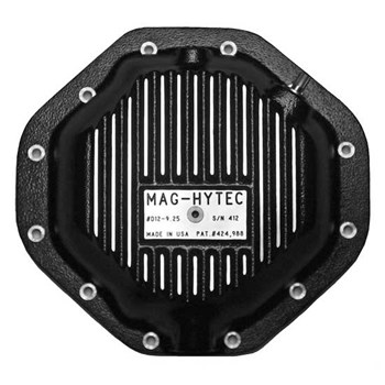 D12-9.25 - Mag-Hytec Differential Cover - Rear D12-9.25