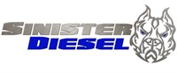 Picture for manufacturer Sinister Diesel