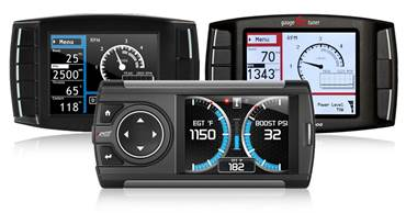 Picture for category Chips & Performance Tuners