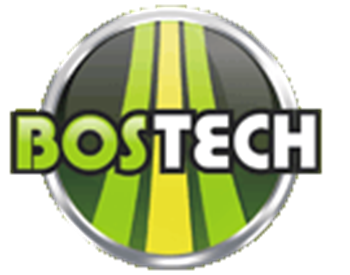Picture for manufacturer Bostech