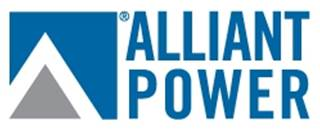 Image du fabricant Alliant Power