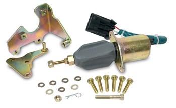Image de BD P7100 Shutdown Solenoid - Dodge 1994 - 1998