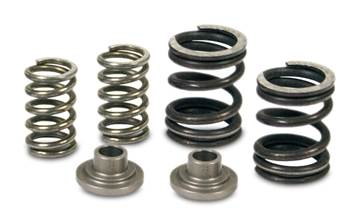 1040187 - BD Governor Spring Kit - 3000RPM - Dodge 1994 - 1998