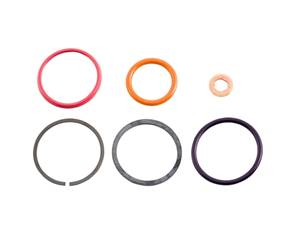 AP0001 - Alliant 7.3L HEUI Injector O-Ring Kit - Ford 1994-2003