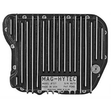 Picture of Mag-Hytec 727-D Transmission Pan