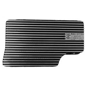 F6R140 - Mag-Hytec F6R140 Transmission Pan - Ford 2011-19