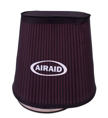 799-472 - Airaid Pre-Filter Wrap - GMC 2011-12