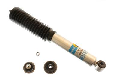 24-186735 - Bilstein 5100 Series Shock Absorber (Front) - GMC 2001 - 2010 - 0-2-inch Lift