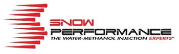 Picture for manufacturer Snow Performance