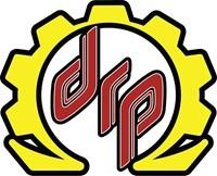 Picture for manufacturer Deviant Race Parts
