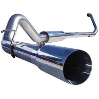 Image de la catégorie Systèmes de Downpipe-Back