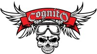 Picture for manufacturer Cognito Motorsports