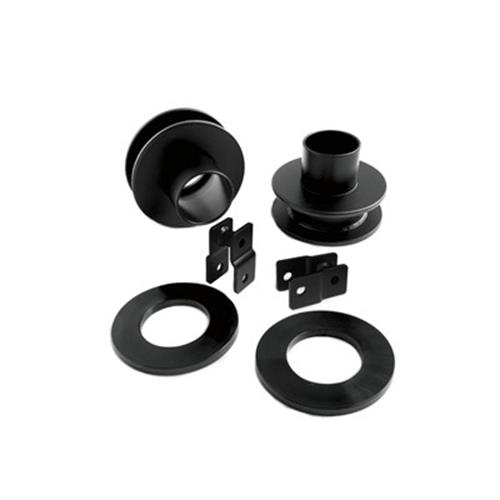 66-2095 - ReadyLift 2.5-inch Front Levelling Kit - Coil Spacer
