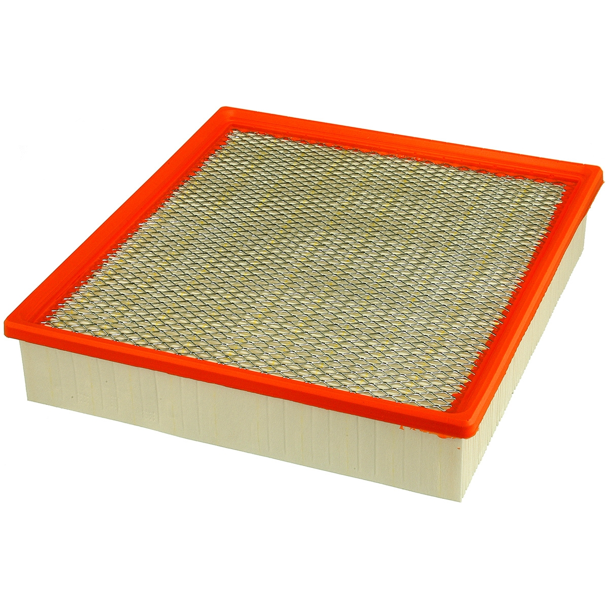 CA7640 - FRAM Replacement Air Filter - Dodge 1994 - 2002