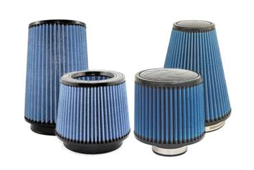 Picture for category Drop-In Air Filters