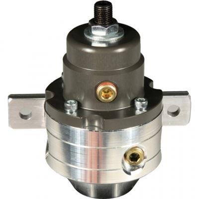 FPR-1001 - FASS - Adjustable Fuel Pressure Regulator